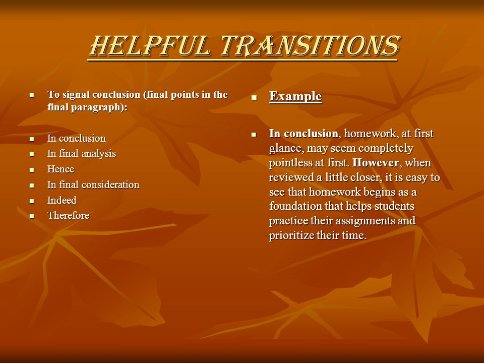 Mature Use of Transitions   ppt video online download Haad Yao Overbay Resort red curtain