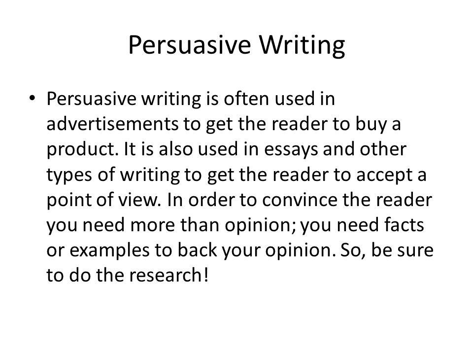 essays on advertisements essays on advertising essay example argumentative essay conclusion advertisement analysis essay outline essay sample rhetorical analysis