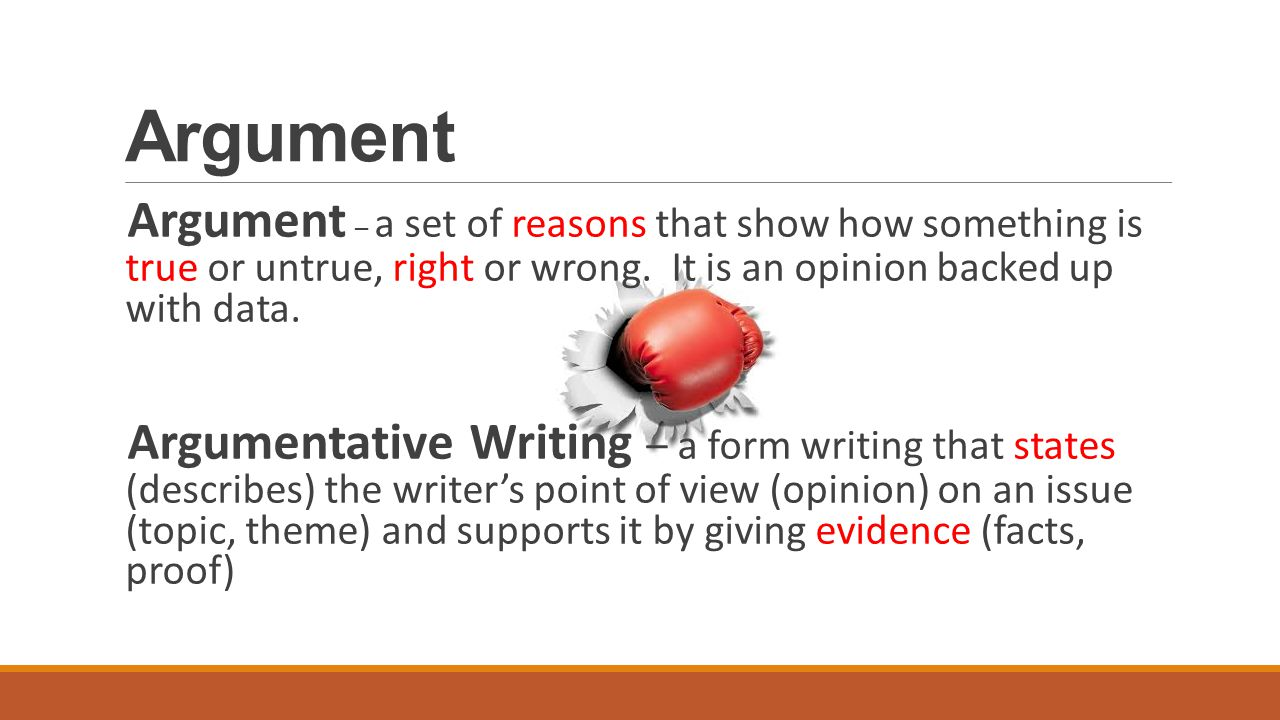 argument essay counterclaim Why would you include a counter-argument in your essay doesn't that weaken your argument actually, no done well, it makes the argument stronger.