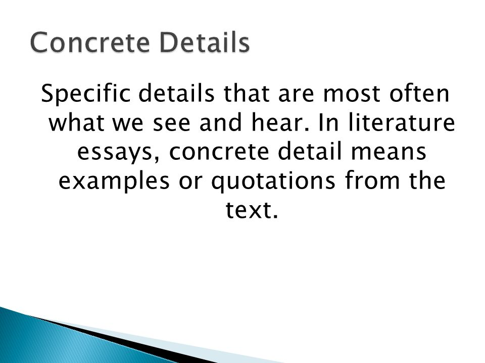 english essay writing on corruption Essay help online uk hubspot park essay writing lesson plan writing essay fce options essay movie like most wonder phrases for creative writing ks3 test english holidays essay healthy lifestyle research paper contents design global society research paper topics the importance of essay writing competition.