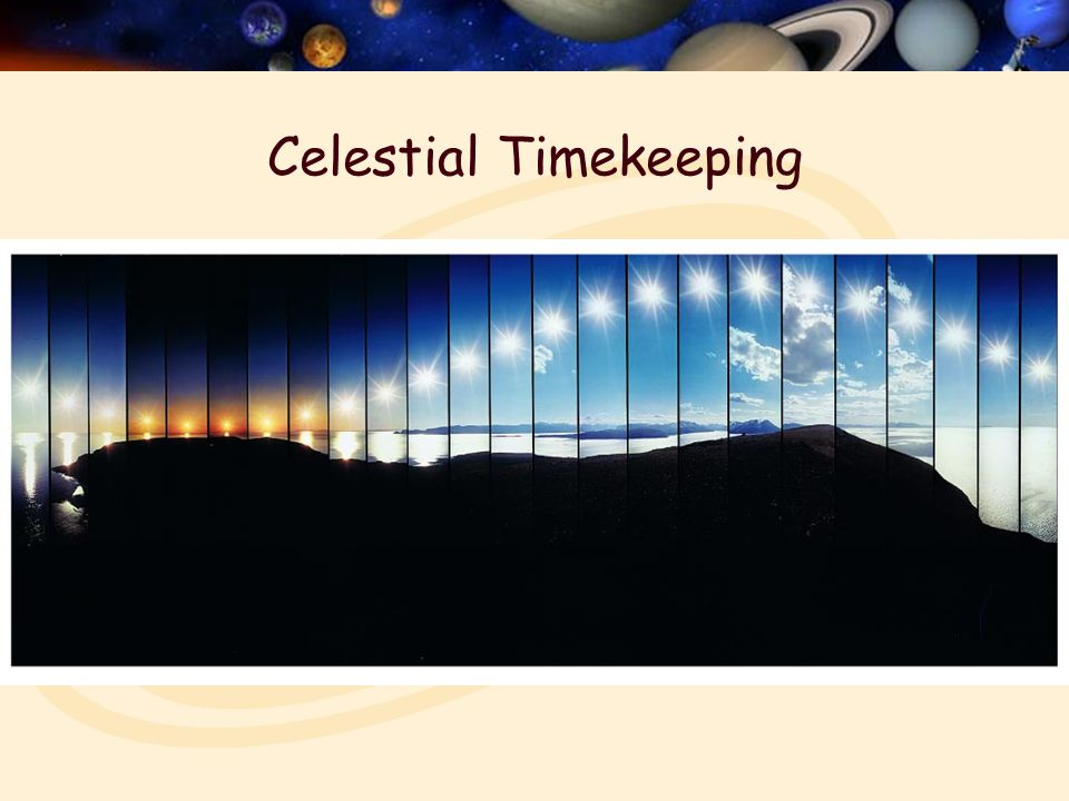 essay on timekeeping If you are pressed with time, if you need to get quality essays on time, place an order with us and get your professionally-written essays on-time we write essays within lime limit.