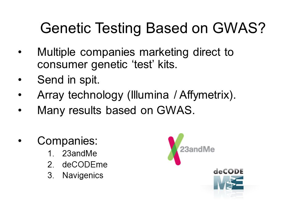 genetic discrimination based on testing for Help me understand genetics what are the risks and limitations of genetic testing what is genetic discrimination can genes be patented.