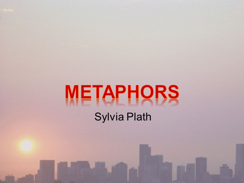 Sylvia Plath Critical Essays