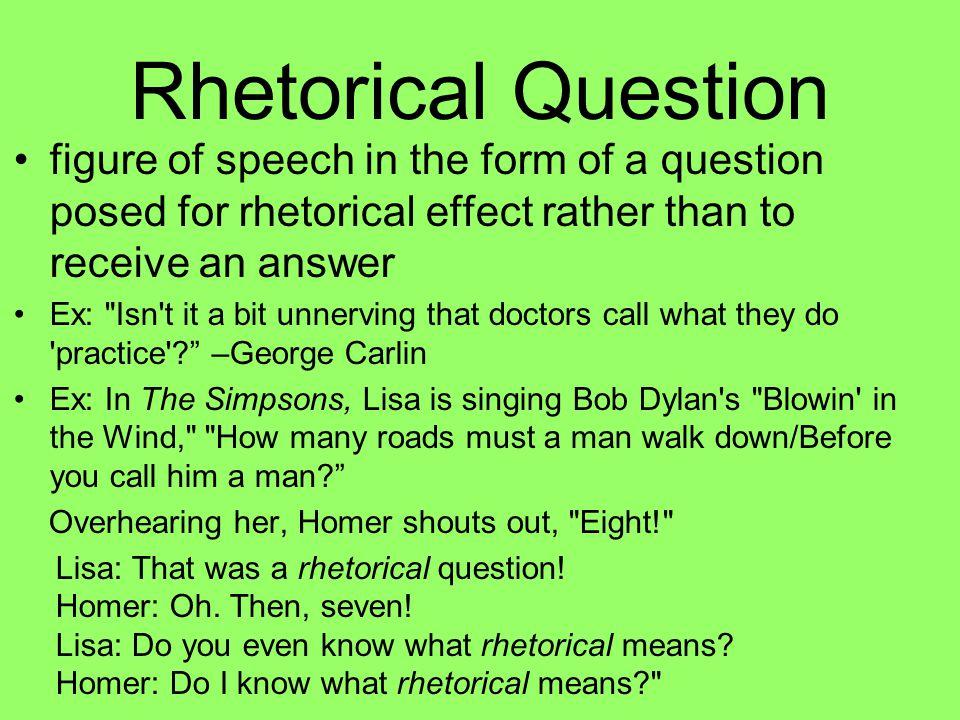 terms of figures of speech