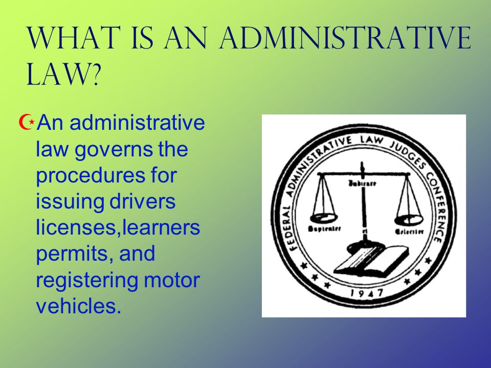 licensing admin law Alabama law enforcement agency  760-x-20-04 information to be  considered in licensing  760-x-20-20 administrative review of department.