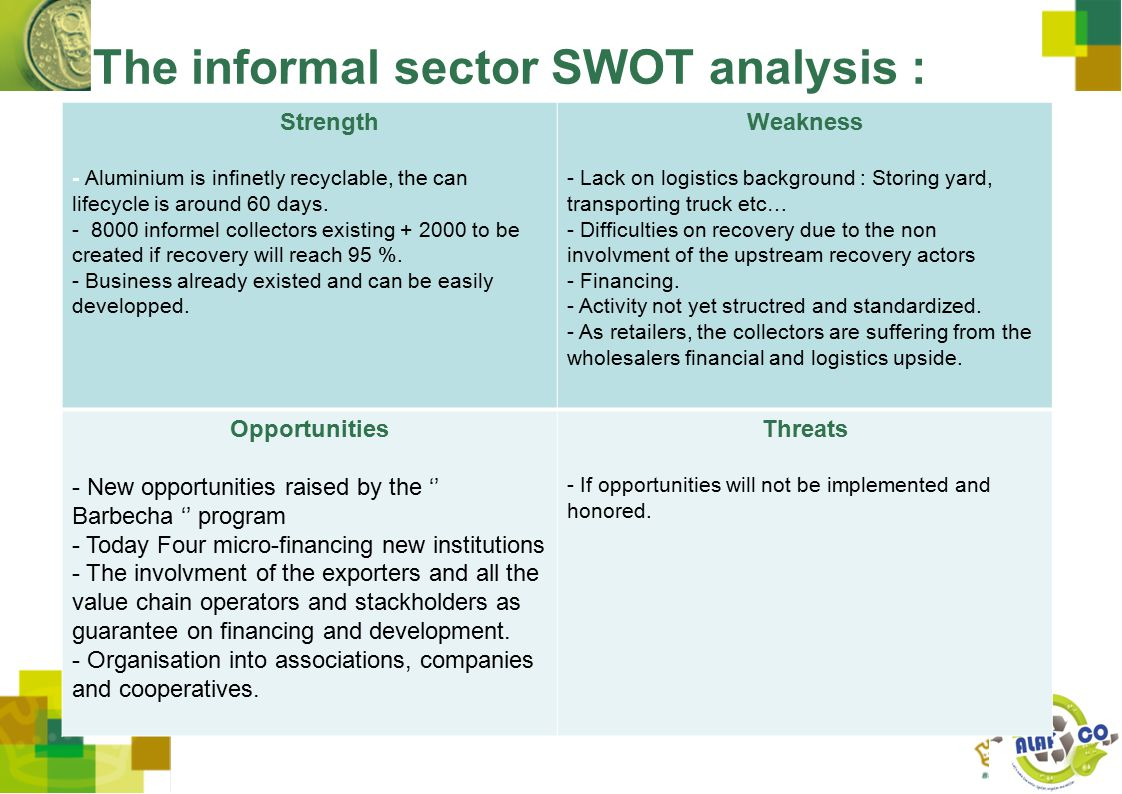 swot analysis financial sector Swot is an acronym for strengths, weaknesses, opportunities and threats related to organizations the following table illustrates microsoft swot analysis.