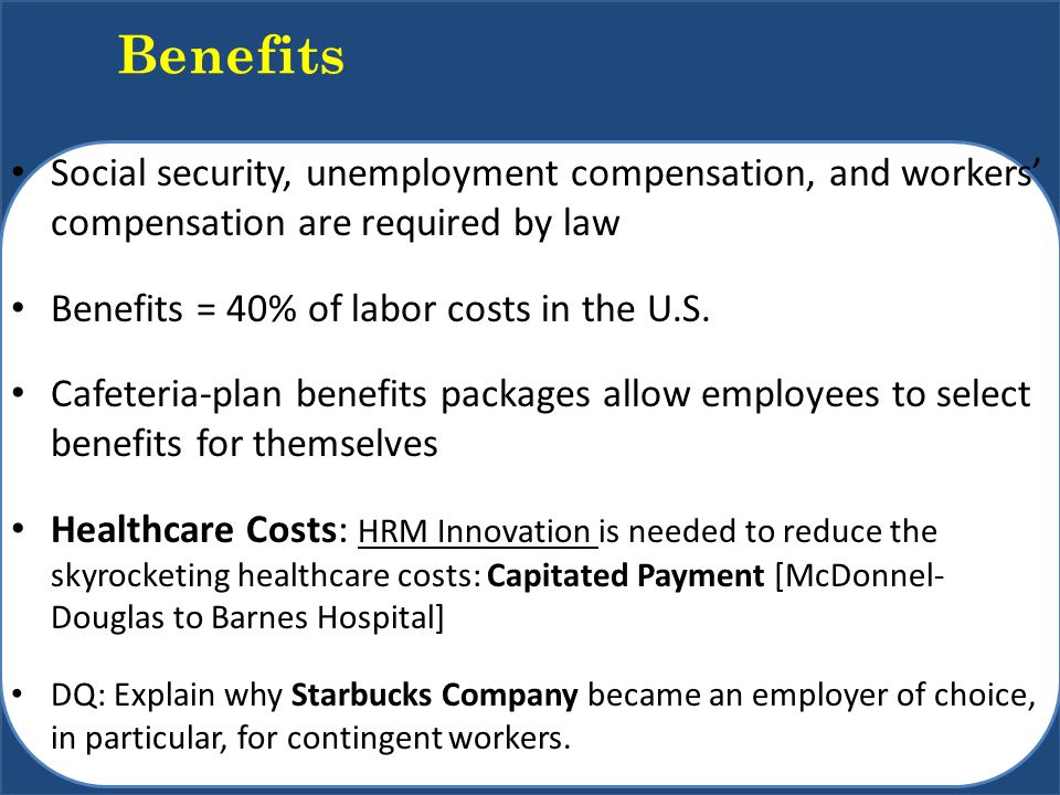 benefits and compensation issues Apply for va health caresubmit your application for health benefits view or update your compensation and pension to contact us submit a question or comment.