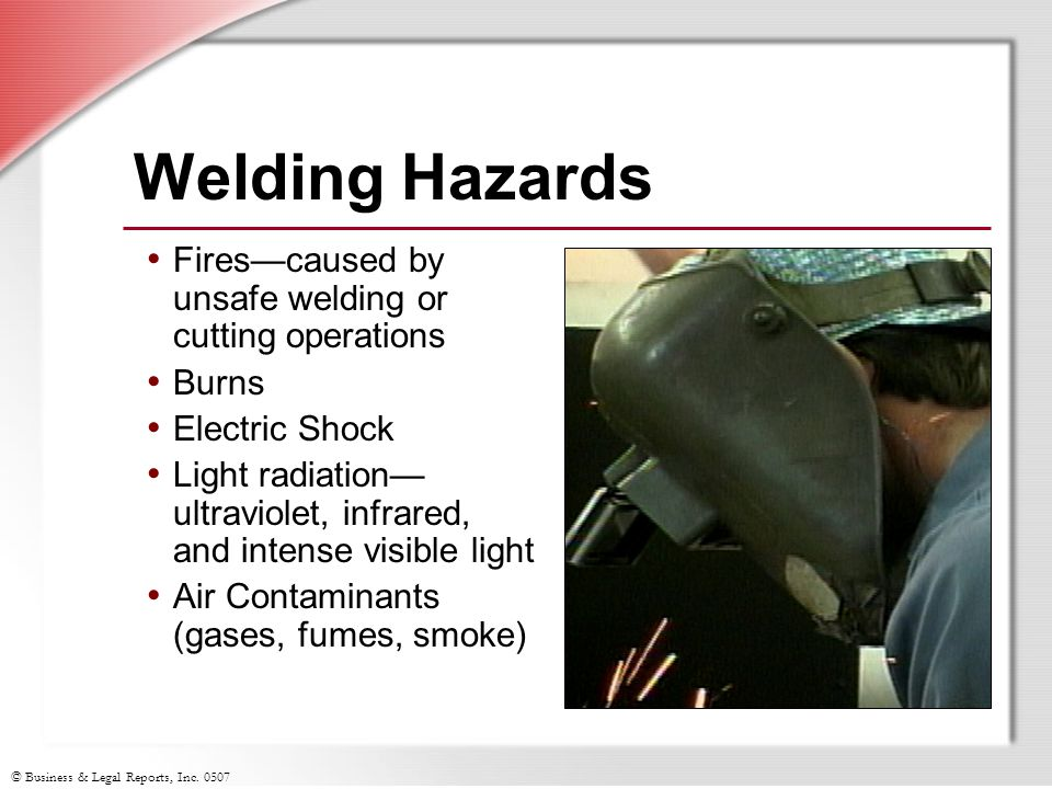 Welding Cutting And Brazing Ppt Video Online Download