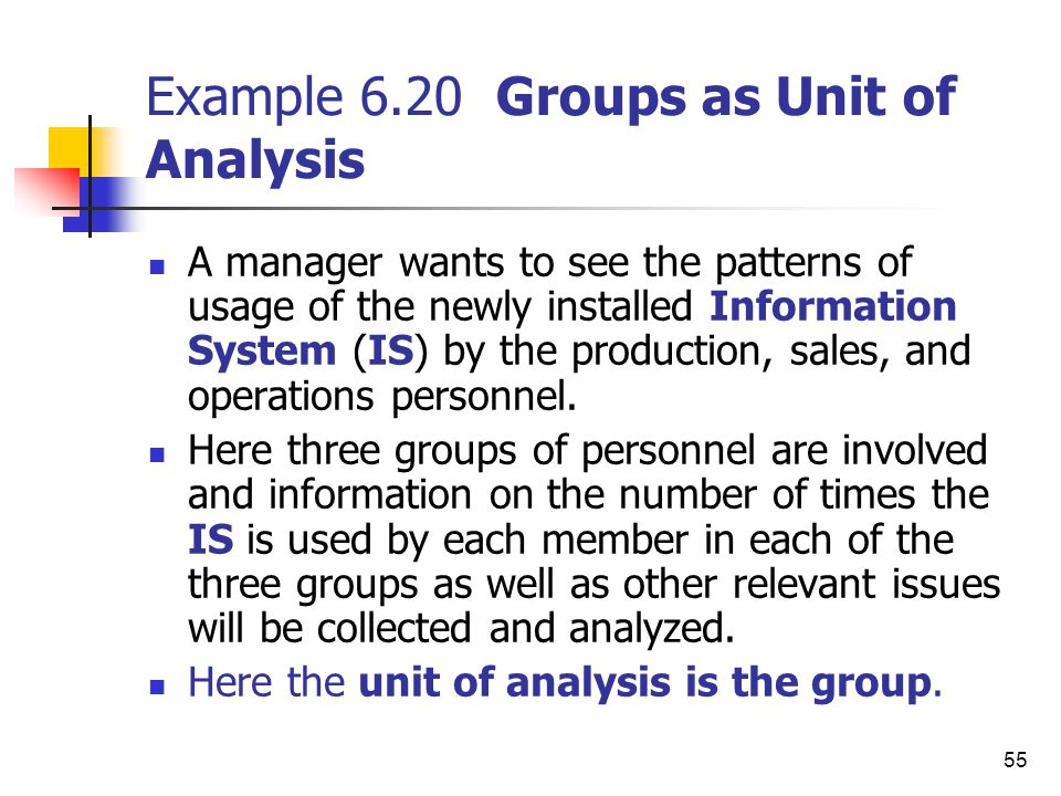 Group work: Using cooperative learning groups effectively