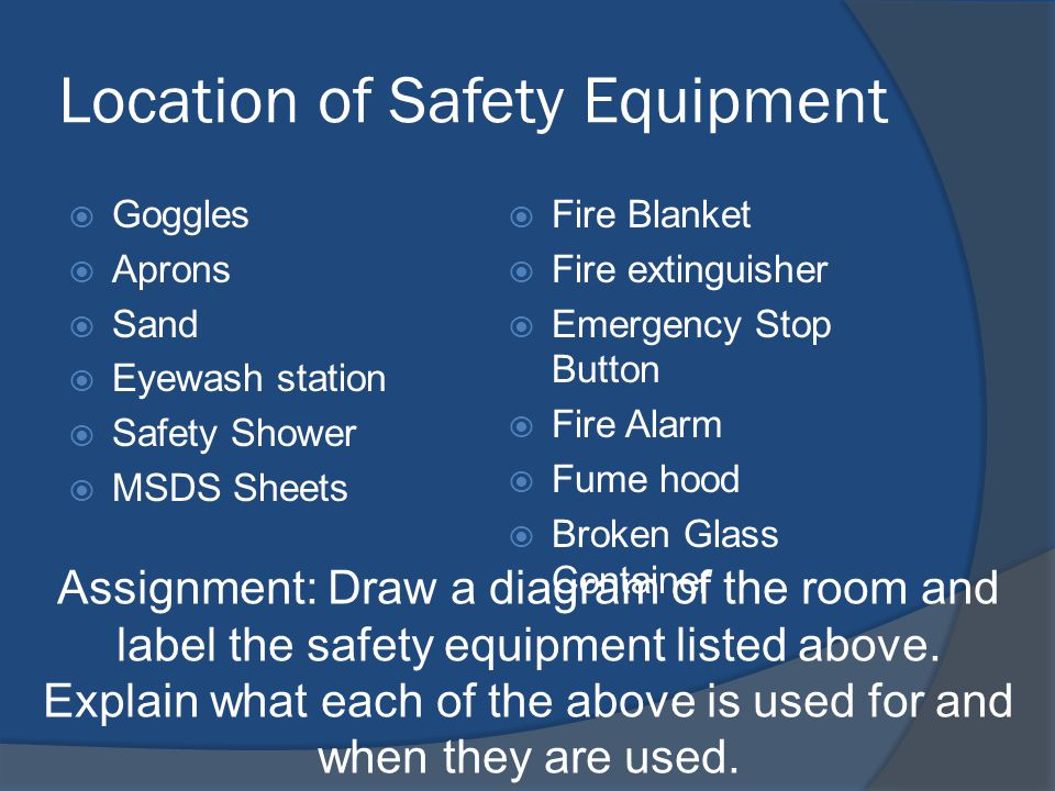 pacific scientific fire extinguisher manual