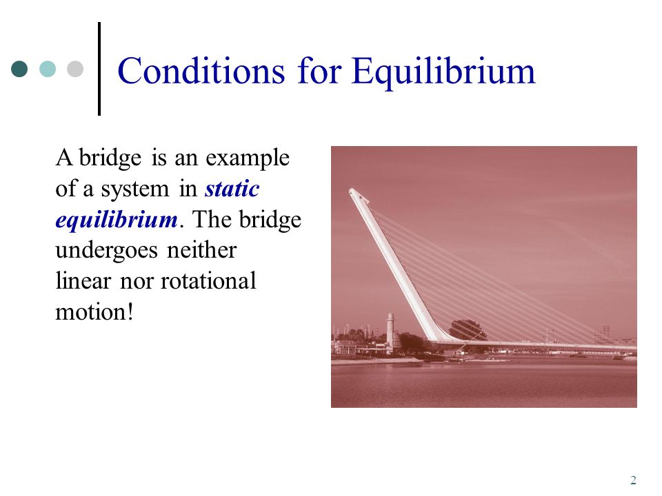 equilibrium of force system sample problems pdf