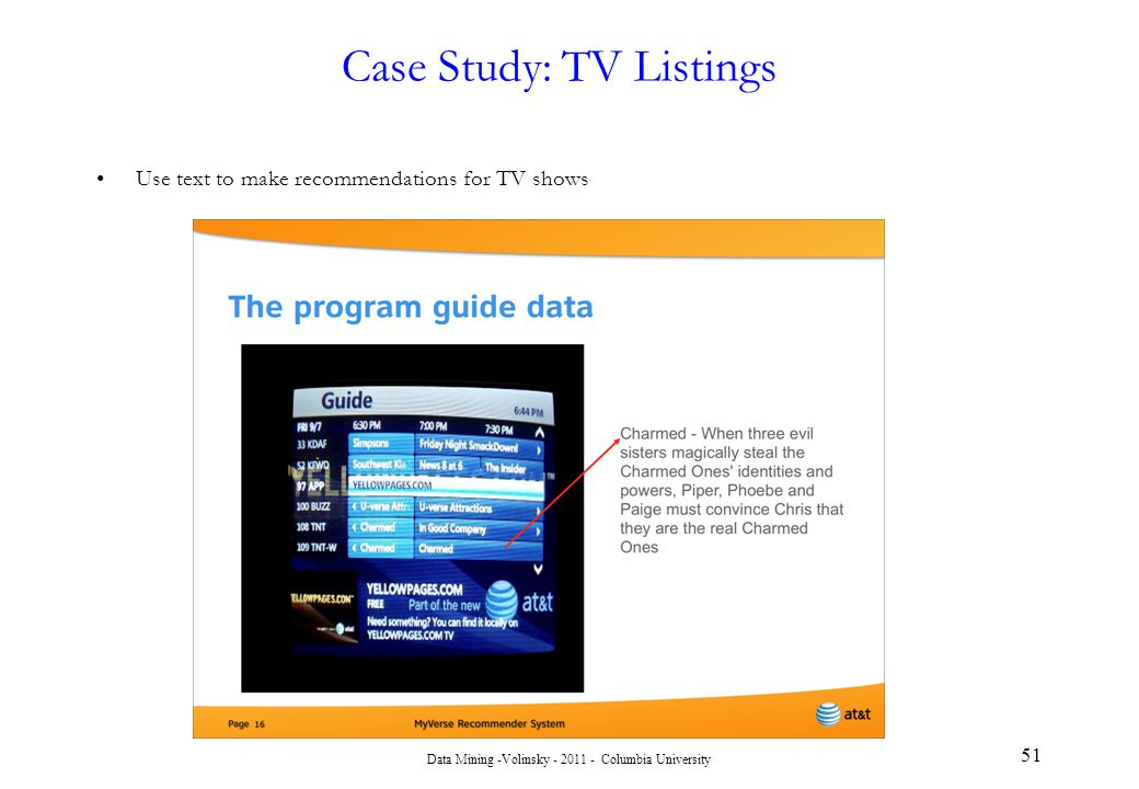 """case study on rating television shows """"sex and the city"""" has an overall rating of 70 on a scale from 1 to 10 — the   seventy percent of imdb tv show raters are men, according to my analysis, and  that  imdb allows users to rate films, television shows and television  but  these are obvious cases, and they have equivalents on the male side."""