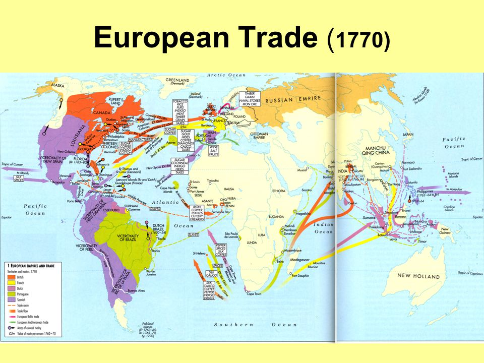 The Elbe Trieste Line Eastern And Western Europe Ppt
