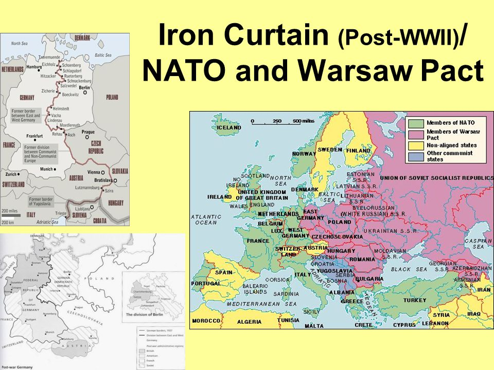 nato and warsaw pact presentation The warsaw pact was dissolved in 1991 but president bill clinton blew that all up in 1999, when the us and nato intervened in the civil war between serbs and albanians over the serbian province .