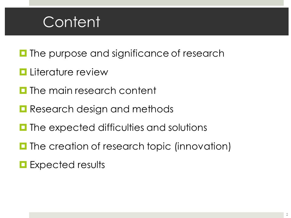 review of literature in research report Learn about the structure and purpose of scientific literature reviews as you prepare to write your own  when doing research for your review,  report a problem.