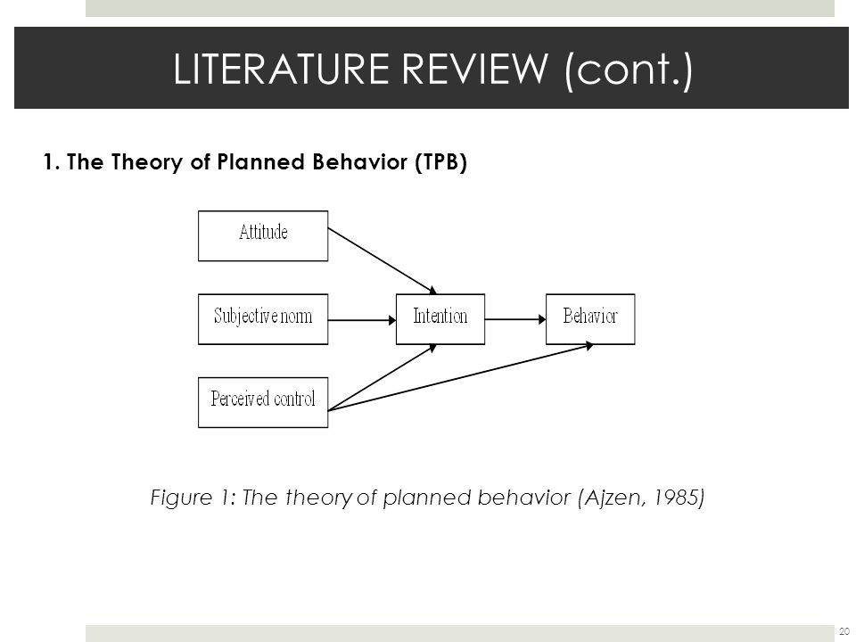 literature review behavioral finance theory A literature review of behavioural finance abstract the efficient market hypothesis and behavioural finance theory have been the cornerstone of modern asset pricing for the past 50 odd years.