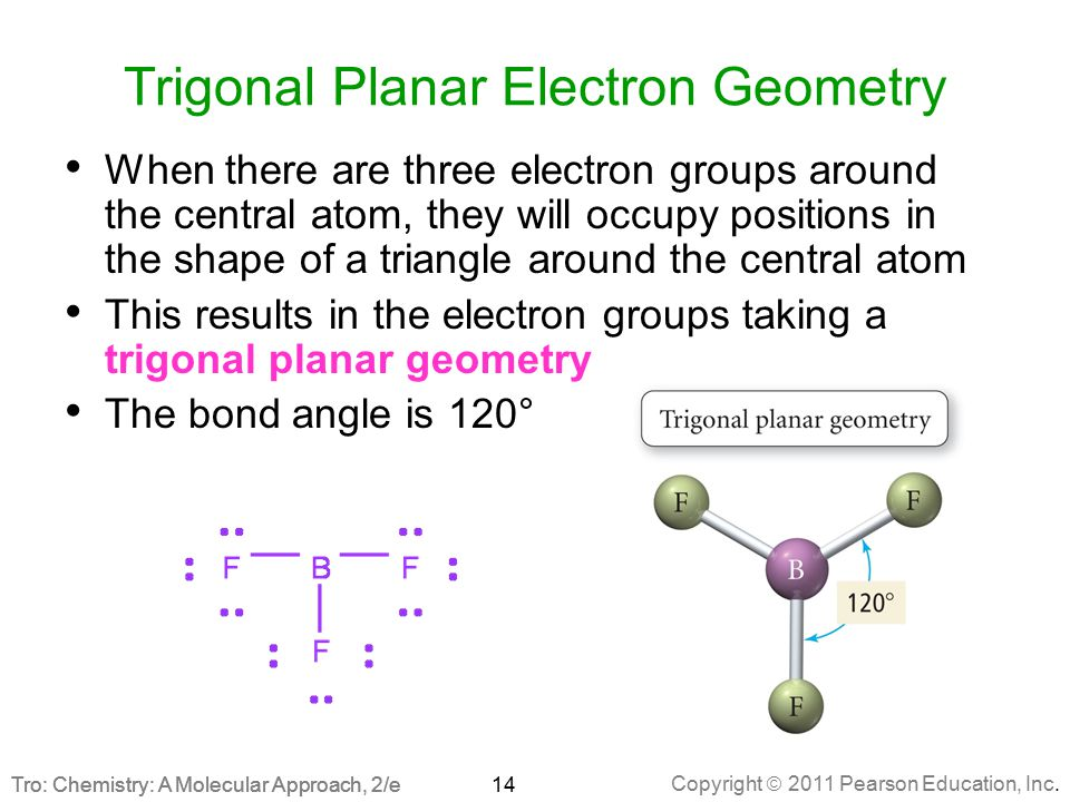 chapter 10 chemical bonding ii ppt download