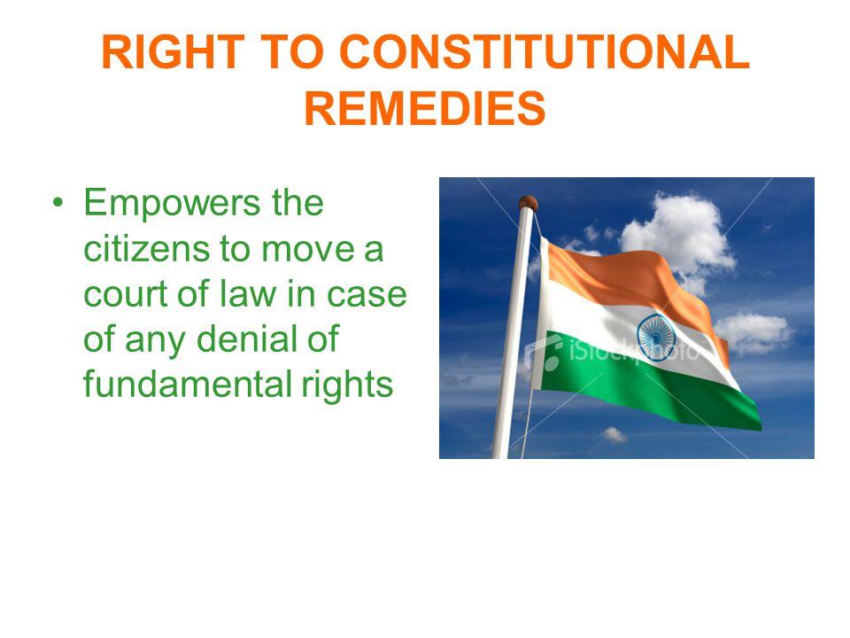 essay on fundamental duties of indian citizen