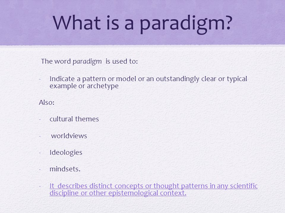 research paradigms and concepts of ontology and epistemology Biodiversity and ecosystem research started research methods handbook - clesbasic concepts in research and data analysis - sasresearch terminology simplified.