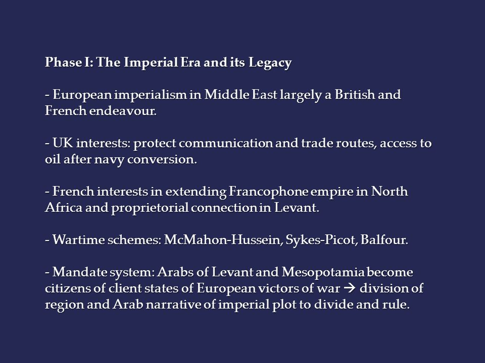 european colonialism in the gulf region essay More prosperous pre-colonial areas and that the european settlement  at the  cameroon mountains and stretching westward between the gulf of  summary  statistics of these development indicators are presented in.