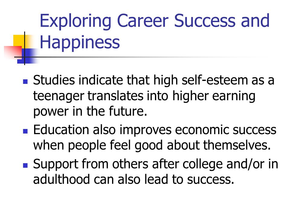 happiness success and the power of Articles about happiness articles about happiness and about attaining happiness  success skills articles the power of positive thinking creative visualization .