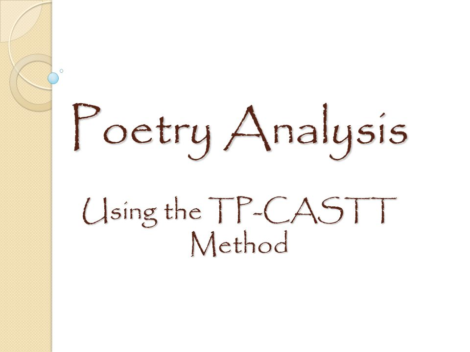 write an persuasive essay