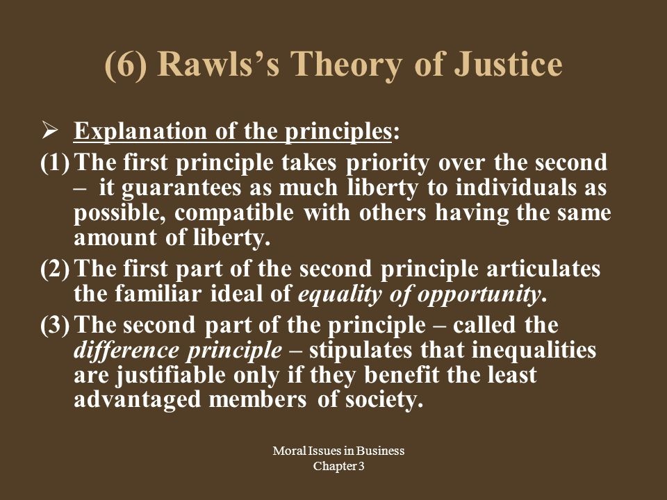 are liberty and equality compatible In particular, they have conflated berlin's negative/positive liberty  is what it is:  liberty is liberty, not equality or fairness or justice or culture, or human  of ways,  not all of them compatible with the classical liberal tradition), and.