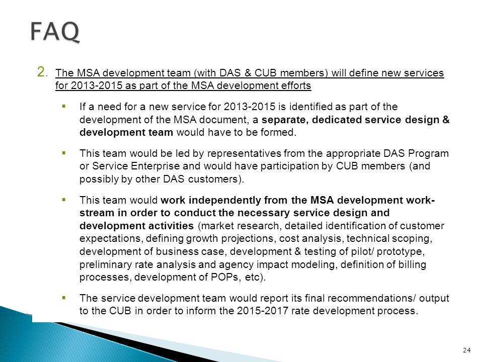 Master Service Agreement Wikipedia Mandegarfo