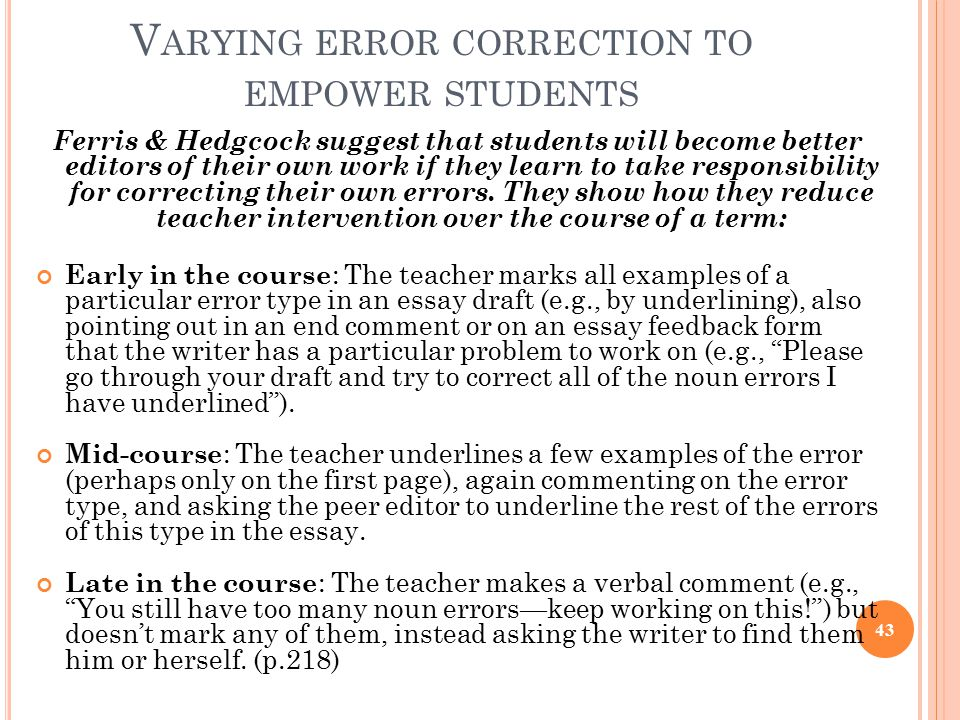 essay correction help Ielts essay correction checking answer checking ielts essay correction: life is now better than it was 100 years ago.