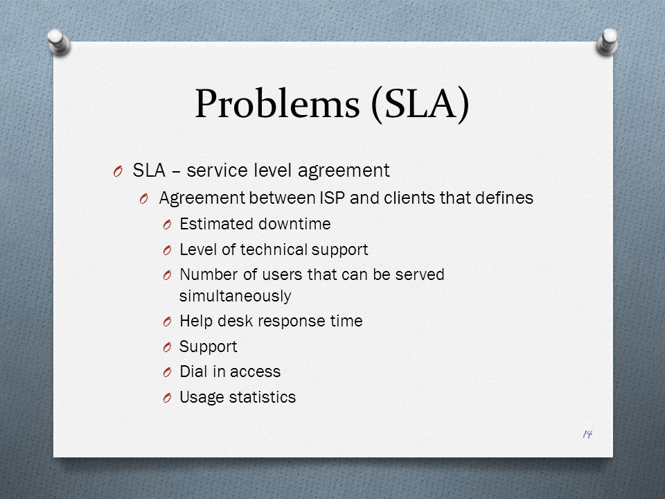 San diego city schools case study ppt video online download problems sla sla service level agreement platinumwayz