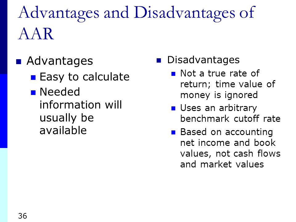 advantages and disadvantages of rule based accounting This is a question that i have never thought too deeply about because given all the facts about the advantages and disadvantages of regulation in accounting here is what i see as the arguments against accounting regulation like gaap rules-based judgement can be of lesser value to.