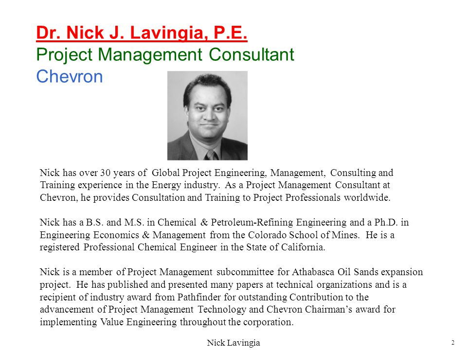 project management consultant Project management services project, program & portfolio (p3) management is widely recognised as one of the pre-eminent business.