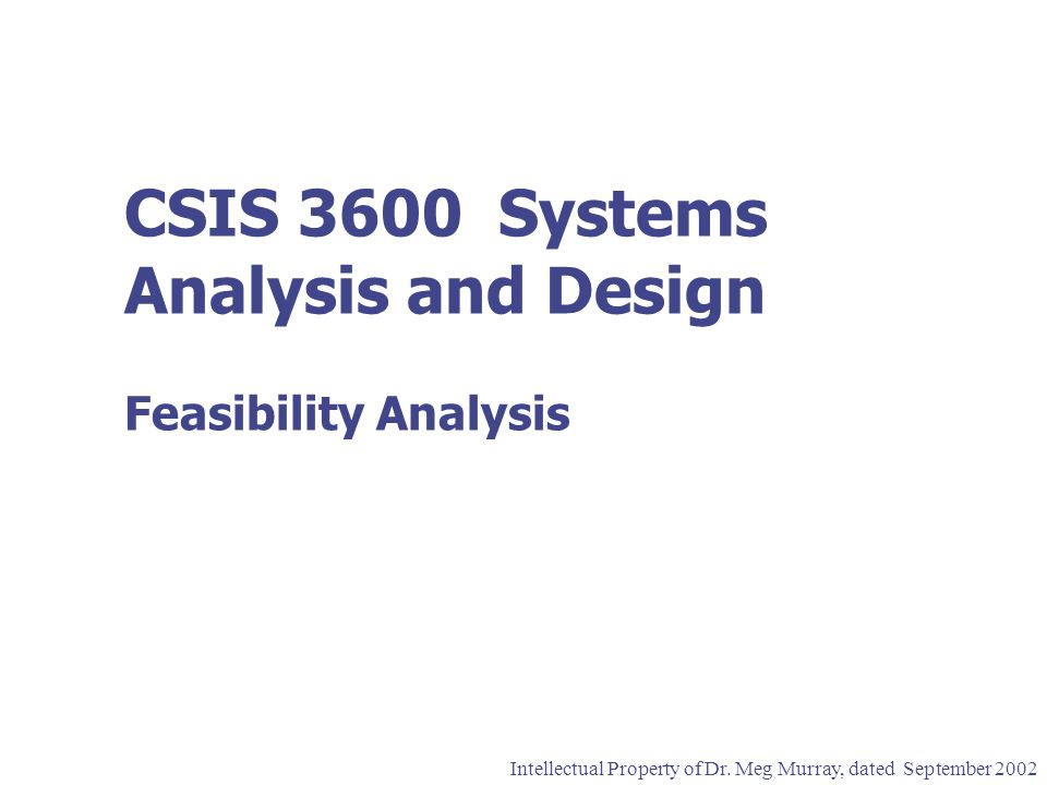 systems analysis and design case study User productivity systems include all the levels of technology that improves productivity which include e-mail, voicemail, video conferencing, database management, desktop publishing, high speed internet, and company intranets (system analysis and design [eighth edition], page 14.