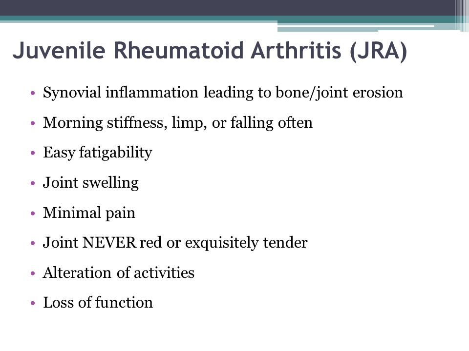 review article rheumatoid arthritis Compare the benefits and harms of drug therapies for adults with early rheumatoid arthritis (ra) within 1 year of diagnosis, updating the findings on early ra from the 2012 review data sources.