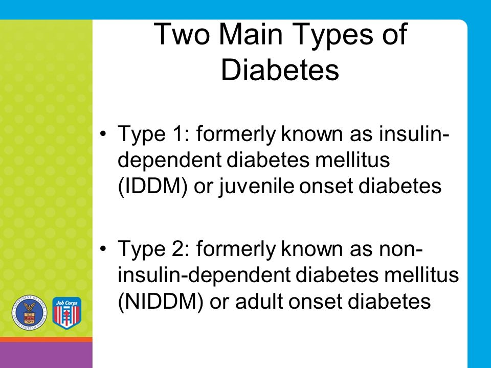 the clinical description of the diabetes mellitus type 1 disease Diabetes mellitus signs and symptoms about 5 to 10 percent of those with diabetes have type 1 diabetes it's an autoimmune disease clinical trials.