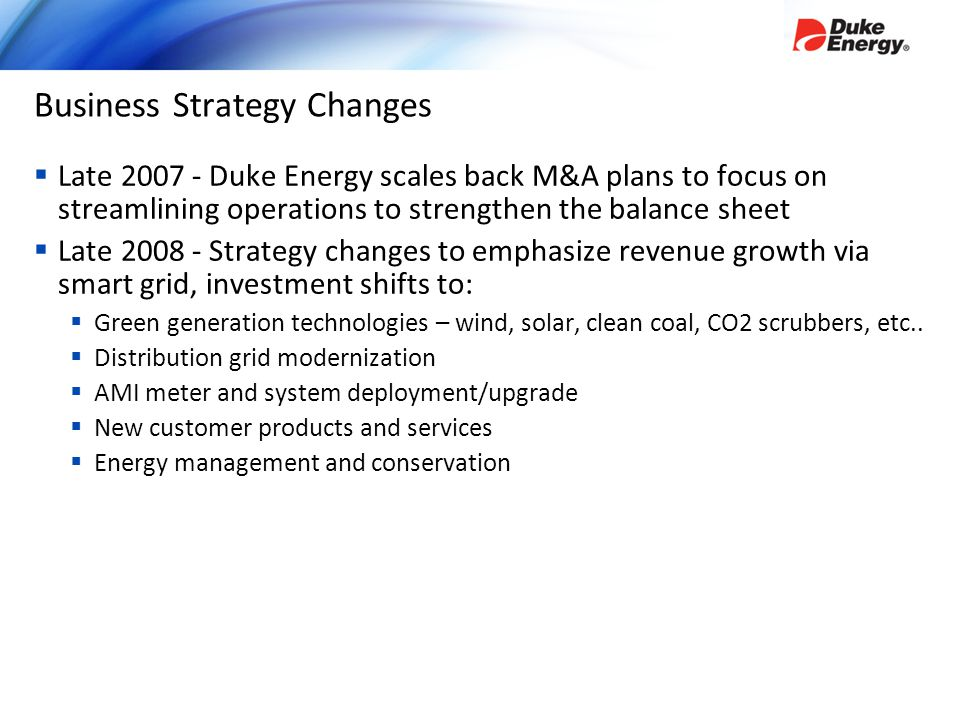 the challenges facing ebay in 2008 time for a change in strategy Strategic planning and marketing management 6 the strategic planning process 7  decide segmentation strategy 82 design marketing mix strategy 83 summary 84 partc the marketing mix 85  the challenges facing ebay in 2008: time for a change in strategy 439 louis marino: university of alabama.
