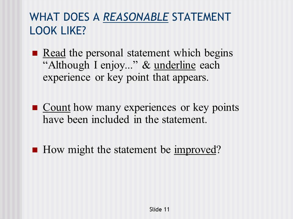 creative writing personal statement Personal statement creative writing personal statement creative writing get help with personal statements professional writing servicesfiverr is the better way to get things done, and is as simple to use as 1-2-3the uc personal statement.