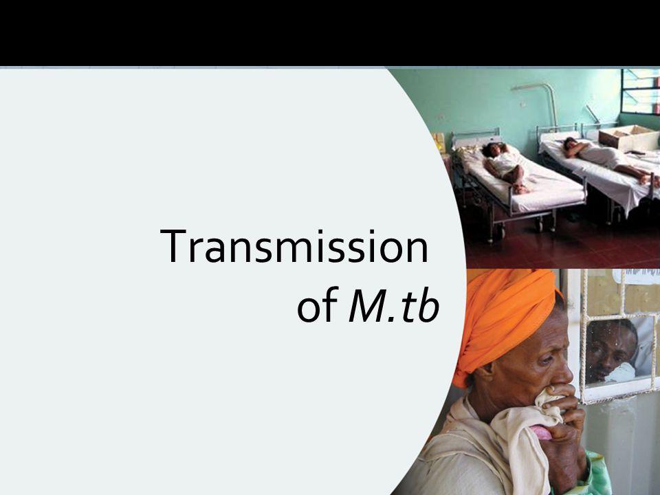 mycobacterium avium complex treatment guidelines