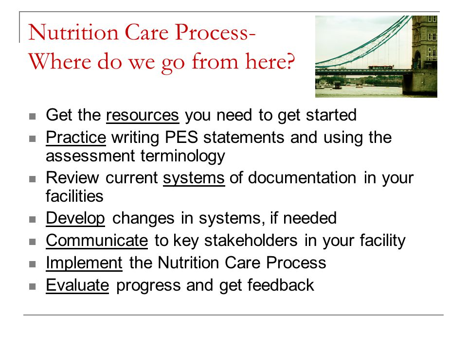 nutrition and you essay Nutrition is the study of nutrients in food, how the body uses nutrients, and the relationship between diet, health, and disease major food manufacturers employ nutritionists and food scientists.
