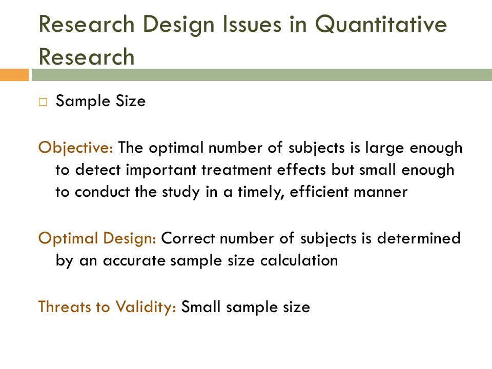 why is quantitative research important Why quantitative modelling is important for research and financial sector market competition and recent progress in data collection and data storage techniques have increased the importance of quantitative modelling.