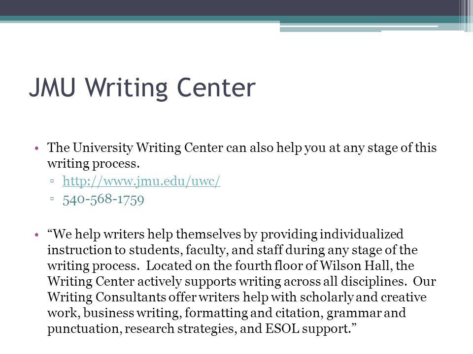 does essay edge work