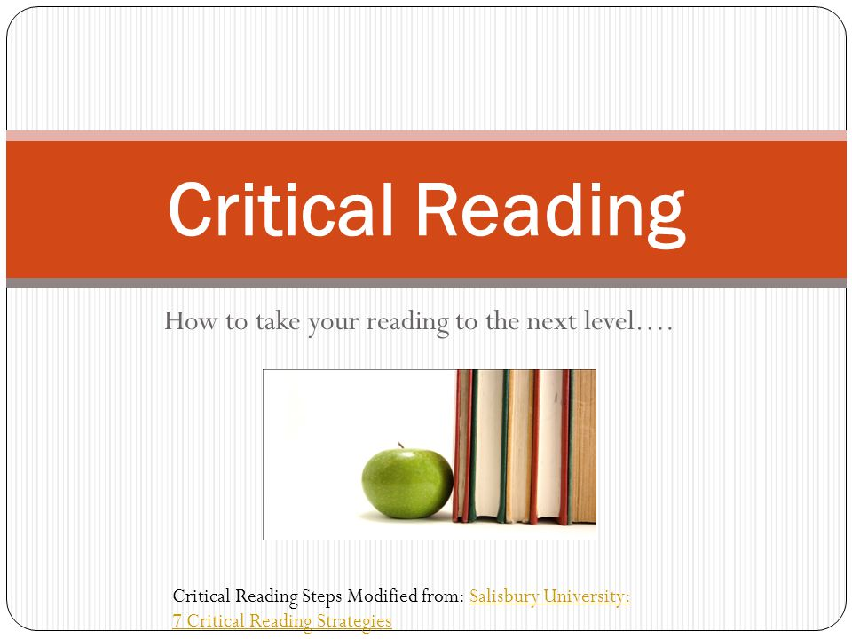 how to take subcooling reading