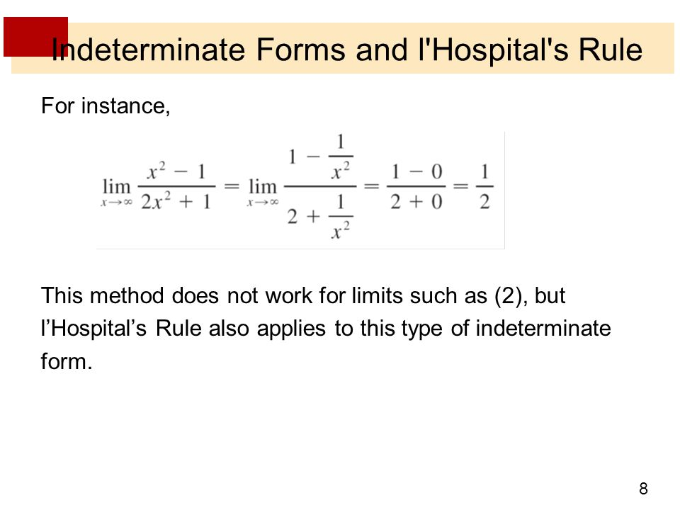 Applications of Differentiation - ppt video online download
