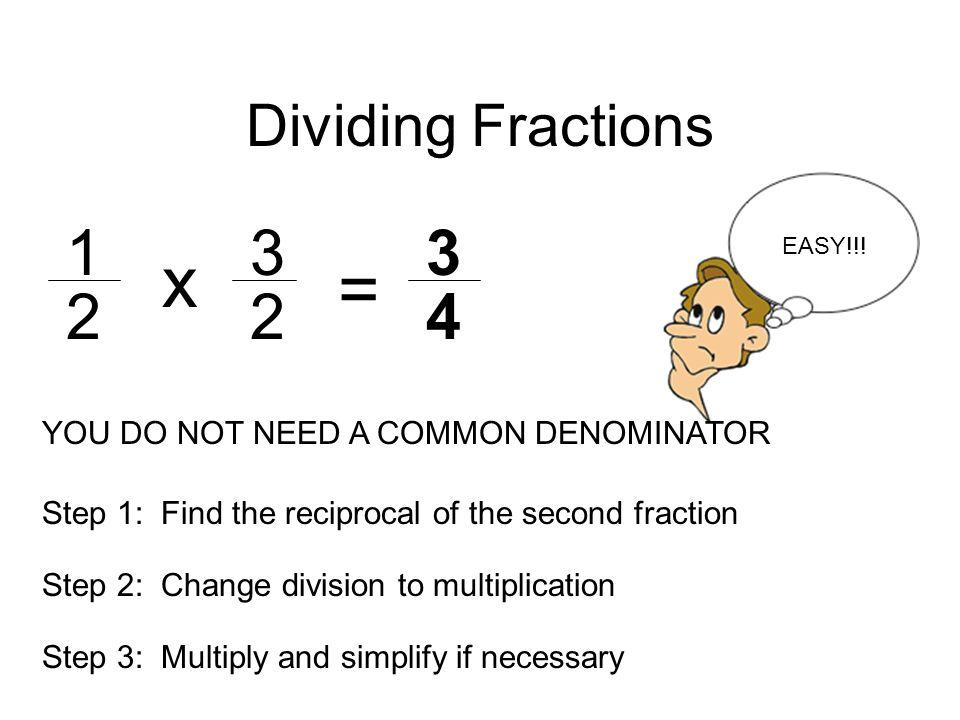 Mathets Simplify Fractions Easy 001 Pin Improper Fractionset ...