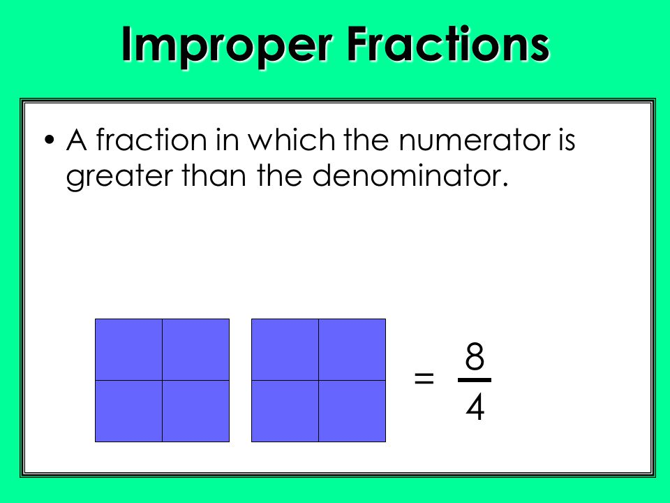 how to write numerator and denominator in word