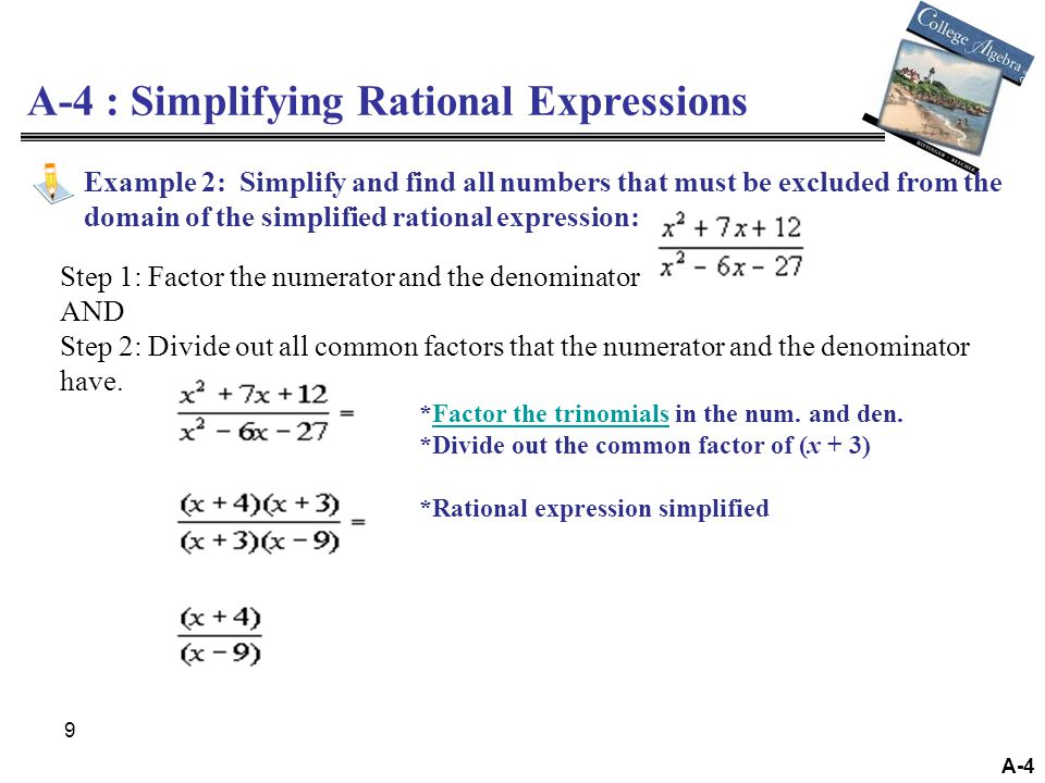 Free Worksheets Library Download And Print On. Algebra 1 Worksheets Rational Expressions. Worksheet. Simplifying Rational Expressions Worksheet At Mspartners.co