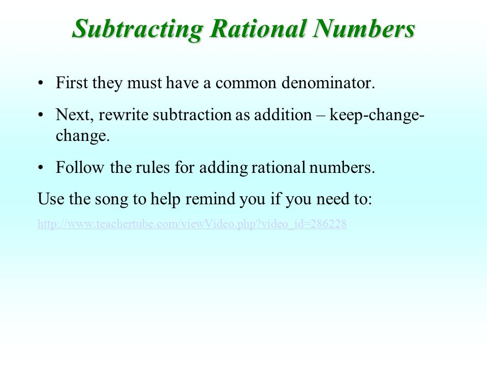 adding and subtracting rational numbers worksheets  sanfranciscolife printable worksheets adding and subtracting rational