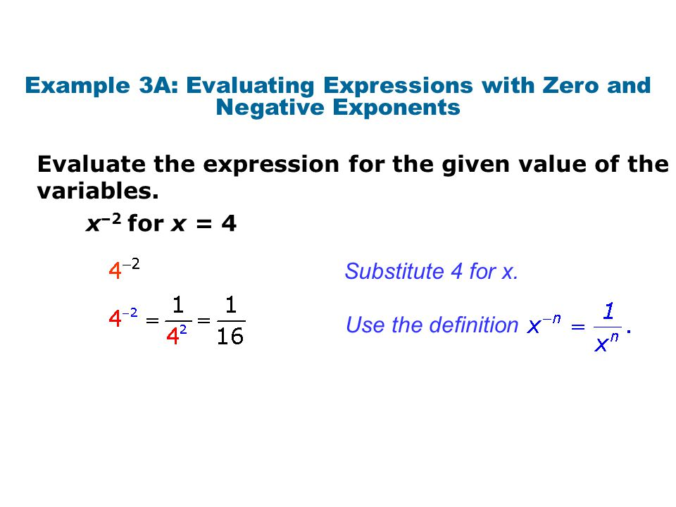 algebra: expression positive, negative and zero essay What's so baffling about negative numbers – a cross-cultural comparison  are always positive and those which can be zero or negative as well as positive,.