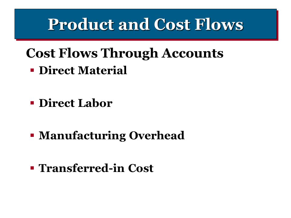 difference between job production and batch production pdf
