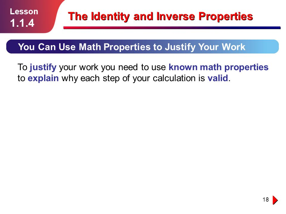 how to get rid of fractions in matrix inverse